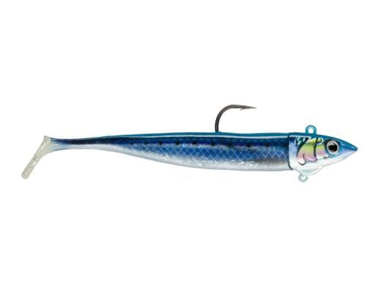 Picture of Storm 360 GT Biscay Minnow