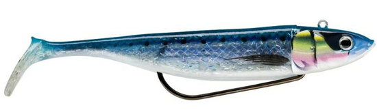 Picture of Storm 360 GT Biscay Shad 12 Sardine