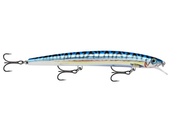 Picture of Rapala Max Rap 15